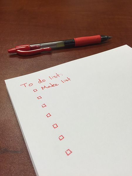 File:To do list (blank).JPG