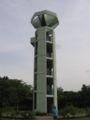 Toa Payoh Town Park 13, Aug 06.JPG