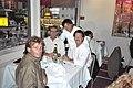 Todd, Alan, Wolfgang Puck, Rick (2085947623) (2).jpg