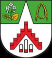 Todesfelde Wappen.png
