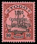 Togo80pfHohenzollern1914occupationfrangl.jpg