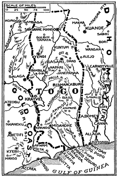 Fájl:Togo Campaign WWI New York Times August 1915.png