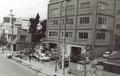 Tokyobuilding.png