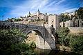 Toledo (7).jpg