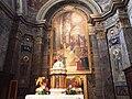 Tolentino Basilica di San Nicola 08.JPG