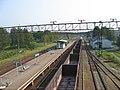 Tolstopal-station.jpg