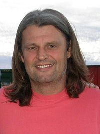 Tomas Skuhravy 2008.jpg