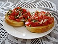 Tomato Bruschetta.jpg