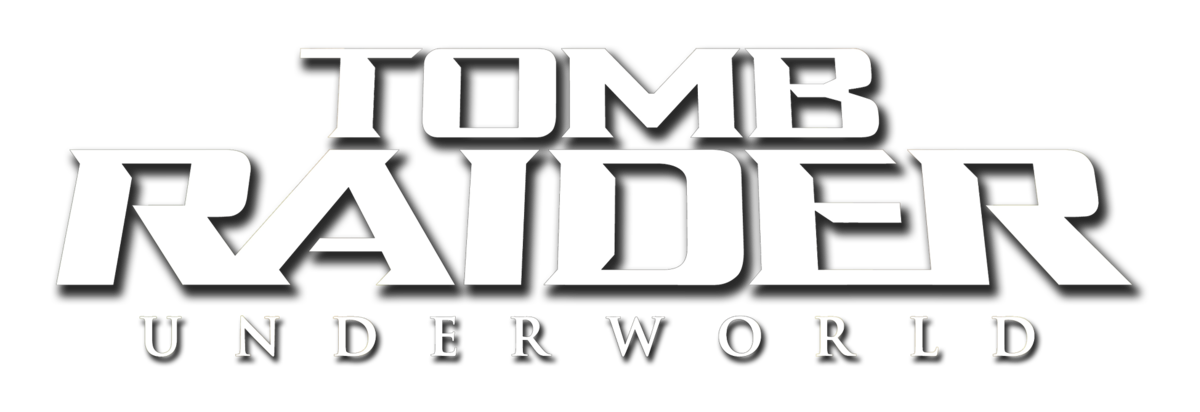 Tomb Raider: Underworld – Wikipedia