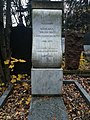 Tomb of Omelyanovsky 20201102 152104.jpg