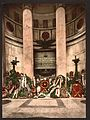 Tomb of Victor Emmanuel, Rome, Italy-LCCN2001700951.jpg