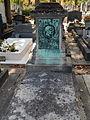 Tombe de Paul Gervais.JPG