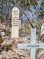 Tombstone arizona graveyard 2.jpg