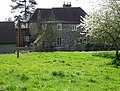 Tonford Manor from the Stour Valley Walk - geograph.org.uk - 780798.jpg