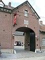 Tongeren Ginstraat 31, 31B - 387356 - onroerenderfgoed.jpg