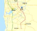 Tonkin Highway map.png
