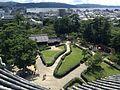 Tonomachi, Matsue, Shimane Prefecture 690-0887, Japan - panoramio (18).jpg