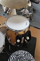 Tonspuren 2014 Schlagzeug Rueckert.jpg