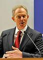 Tony Blair (3613029125) crop.jpg