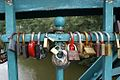 Tony kłódek na Moście Tumskim foto BMaliszewska.jpg