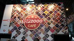 Top2000Café.jpg