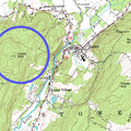 Topographic map example cropped.png