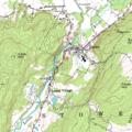 Topographische Karte.png