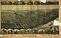 Toronto, Ohio 1899. LOC gm71005371.jpg