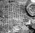 TorontoKingswayAerial1937.jpg