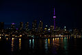 Toronto Skyline at night -b.jpg