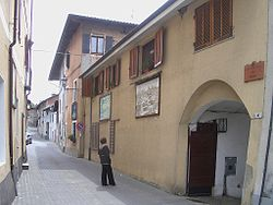 Torre Canavese Via Balbo.jpg