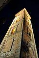 Torre de San Miguel de Noche.jpg