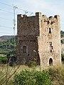 Torre de San Roque 08.jpg
