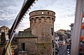 Torre di Bassano vista dalla ruota panoramica.jpg