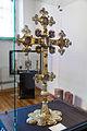 Torun Muzeum Diecezjalne krzyz relikwiarzowy 02.jpg