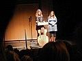 Touchy Feely director Lynn Shelton at Sundance.jpg