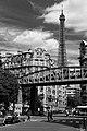 Tour Eiffel vu du 15ème.jpg