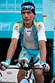 Tour de Romandie 2011 - Prologue - Paolo Tiralongo.jpg