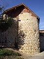 Tour du Bourreau (Mirande, Gers, France).JPG