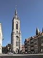 Tournai, het Belfort van Tournai 57081-CLT-0034-01 foto1 2013-05-09 09.54.jpg