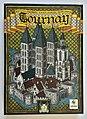 Tournay (Spiel).jpg