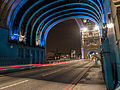 Tower Bridge by night.jpg