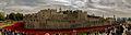 Tower of London Panorama.jpg