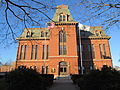Town Hall, Hudson MA.jpg