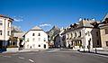 Town of Bovec (6319117922).jpg