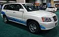 Toyota FCHV WAS 2012 0787.JPG