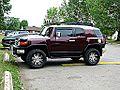 Toyota FJ Cruiser (4913473373).jpg