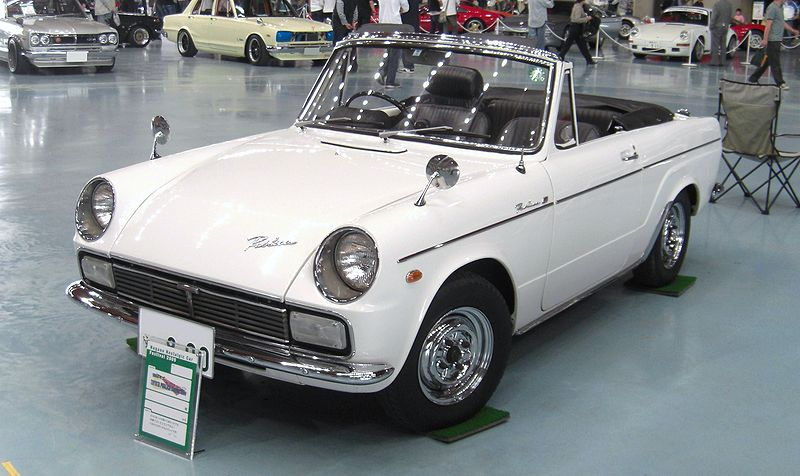 Toyota Publica Convertible.jpg