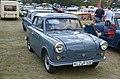 Trabant (7911889718).jpg