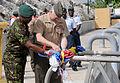 Tradewinds senior leadership cut ribbon on new small-craft pier 120619-Z-GJ135-001.jpg